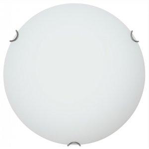 Светильник 25120 Класик НББ 3х60 Вт Е27 d=400 белый
