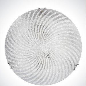Светильник 24930 Диона НББ 2х60 Вт Е27 d=300