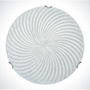 Светильник 28930 Диона НББ 12 Вт LED d=300 белый