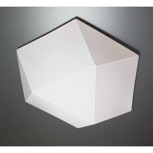 ImperiumLight 143680.01.01 Clouds потолочный светильник на 6 ламп, Е27