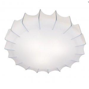 ImperiumLight 73373.01.01 светильник припотолочный 73 см белый Clouds