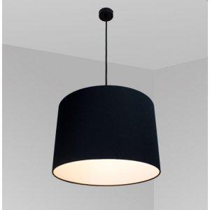 ImperiumLight 50140.05.05 Stockholm подвес черный