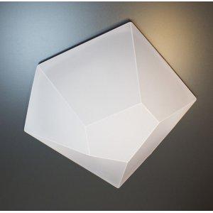 ImperiumLight 124806.01.01 Clouds потолочный светильник на 6 ламп, Е27