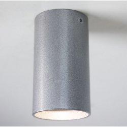 ImperiumLight 70110.22.22 Accent Накладной точечный светильник, цвет серебро GU10, MR 16