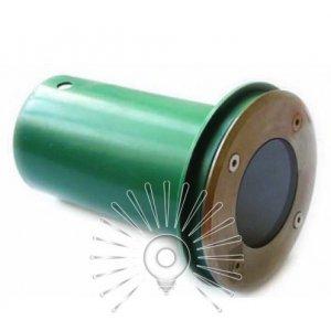 Садовый светильник SP2104 50w