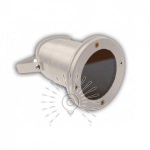 Светильник для бассейнов SP1402 белый  ip65
