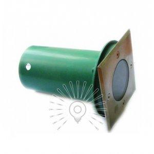 Садовый светильник SP2204 50w