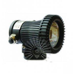 Светильник для бассейнов SP2719B ip68