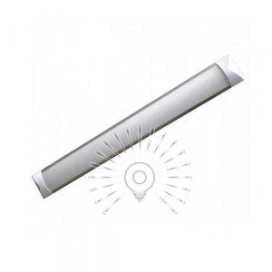 Линейный светильник led LM983-20 20w 6500k 1560lm ip20 0.6м