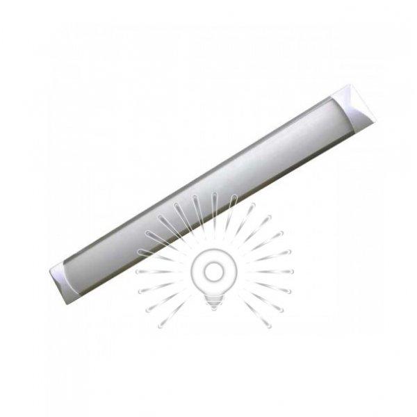 Линейный светильник led LM26-30 30w 6500k 2700lm ip20 0.9м алюм.
