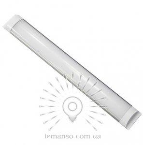 Линейный светильник led LM961-10 10w 6500k 900lm ip54 0.3м