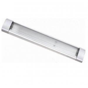 Линейный светильник led LM957-18 2x9w 6500k 1750LM