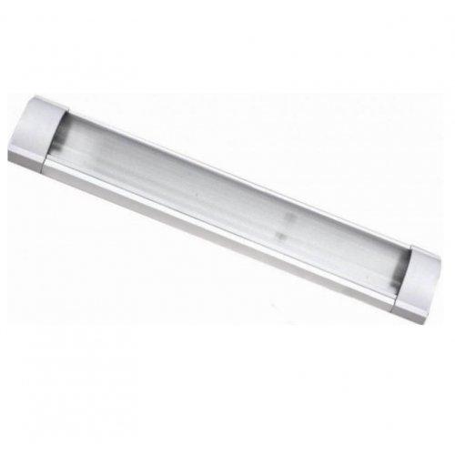 Линейный светильник led LM957-36 2x18w 6500k 3450LM