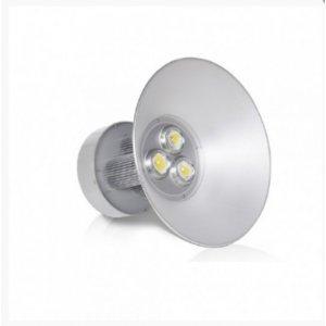 Светильник led High Bay CAB71-30 подвесной 1led 30w 6500K