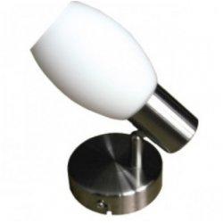 Светильник направленного света ST140-1 одинарный E14 / 40w античное золото