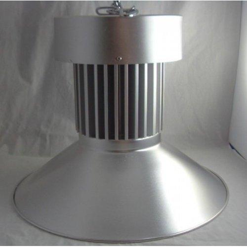 Светильник led High Bay CAB70-150 подвесной 3led 3*50w 6500K