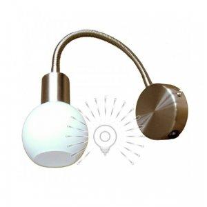 Светильник направленного света ST180 одинарный G9 / 40w античная золото, бра