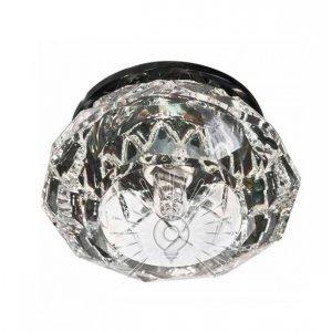 Точечный светильник ST154 чёрный G9 35w 230V