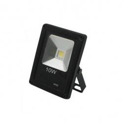 Прожектор led LMP2-50 50w 6500k ip65 1led чёрный