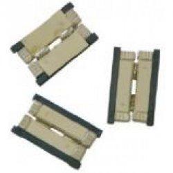 Соединитель LMA089 (LMA116) 3528 led 8 mm